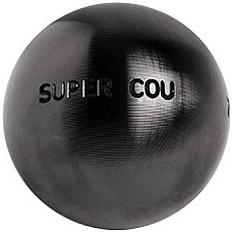 La Boule Noire SUPER COU