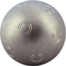 Boulenciel Saturne Inox 110