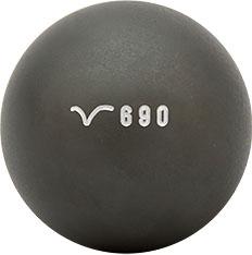 Boulenciel Venus Carbone 118