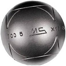 MS Pétanque MS STRX Inox