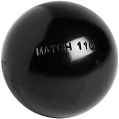 Obut Match 110 NO