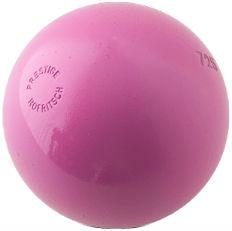 La Boule Bleue Rose Prestige Inox 110