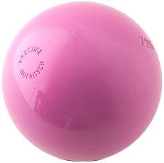 La Boule Bleue Rose Prestige Carbone 110