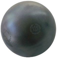 La Boule Bleue Prestige Carbone 111