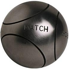 Obut Match ID