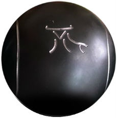 Toro Petank Carbone