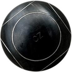 La Boule Intégrale Touch CZN