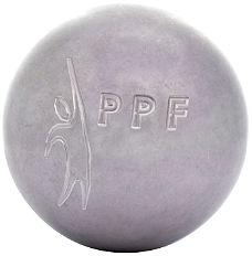 Passion Pétanque Française PPF