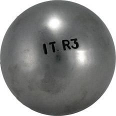 La Boule Intégrale Elite ITR3