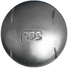 La Boule ABS PREMIUM X