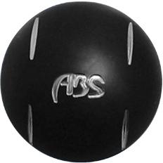 La Boule ABS TOP 110