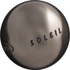Obut Soleil