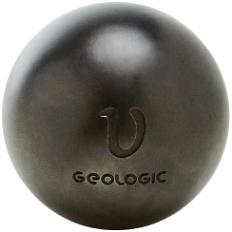 Geologic Upsilon