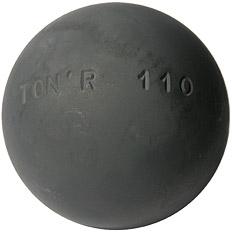 TON'R TON'R 110