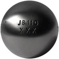 JB Pétanque JB XXX (3X)