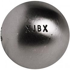JB Pétanque JB XX (2X)