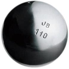 JB Pétanque JB 110