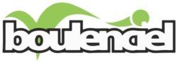 Logo Boulenciel