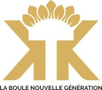 Logo KTK Pétanque