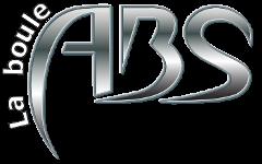Logo La Boule ABS