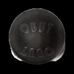 Cochonnet aimanté Obut