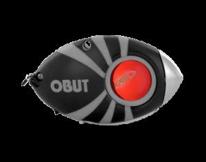 Double-mètre mesureur Obut