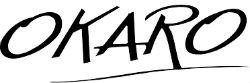 Logo Okaro