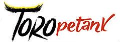 Logo Toro Petank